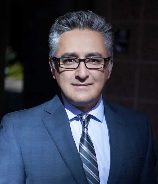 Resources/Info Affordable Criminal Lawyer in Orange County Auto Accident Looking for Experienced criminal lawyer in Local Courts?? Wais Azami is one of the best criminal defense Lawyer in OC for Local Court. Garden Grove DUI lawyer Consultations Fatal Accident Garden Grove DUI lawyer in OC Anti Spam Understanding Insurance Additional Information